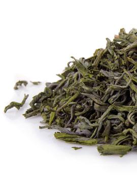 Preis von Bio-Tee