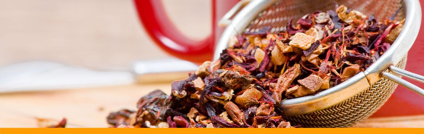 TEE-MAASS - Reduzierte Tees