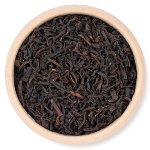 BLACK TEA CREAM-CRACKNEL
