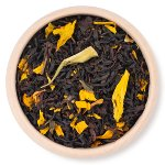 BLACK TEA PASSION FRUIT