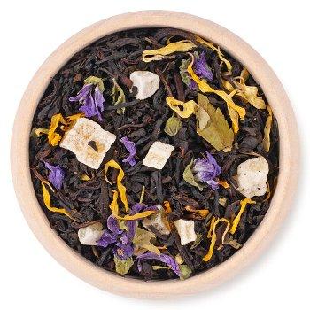 BLACK TEA MANGO 2