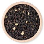 BLACK TEA ALMOND 2