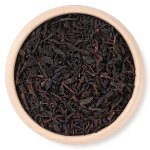 BLACK TEA RUM-VANILLA-GRAPE 2