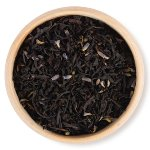 BLACK TEA ELDERBERRY FLUFH 2
