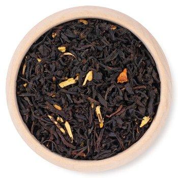 BLACK TEA SCHAFSKÖTEL 2