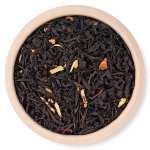 BLACK TEA SCHAFSKÖTEL 2