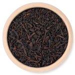 BLACK TEA CREAM