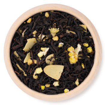BLACK TEA MARZIPAN 2