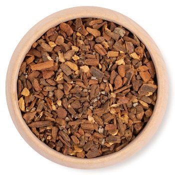 SPICE MIXTURE YOGA-TEA