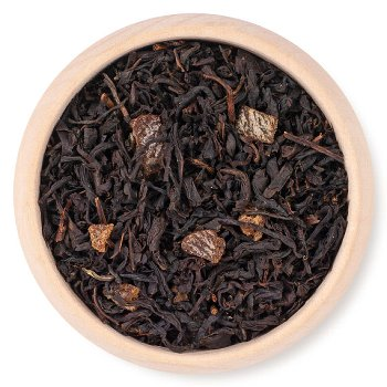 BLACK TEA PEACH-APRICOT 2