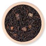 BLACK TEA PEACH-APRICOT 2