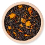 BLACK TEA SEA BUCKTHORN 2