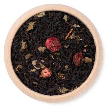 BLACK TEA BLACK CURRANT 2