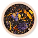 BLACK TEA SPRINGTIME BLEND 2