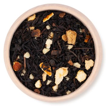 BLACK TEA PETERSBURG MIXTURE 2