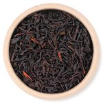 BLACK TEA CREAM OSTFRIESLAND 2