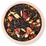 BLACK TEA ORANGE-BERRY 2