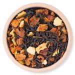 BLACK TEA AUTUMN PRINCE 2