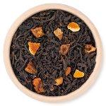 BLACK TEA GOLDEN AUTUMN