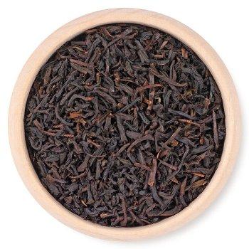 BLACK TEA EGGNOG 2