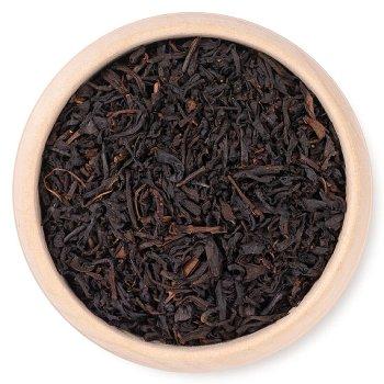 BLACK TEA VANILLA 2