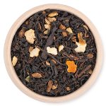 BLACK TEA SPICED 2