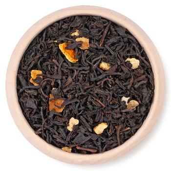 BLACK TEA ORANGE 2