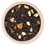 BLACK TEA EARL GREY ORANGE 2