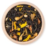 BLACK TEA JASMINE GREY 2