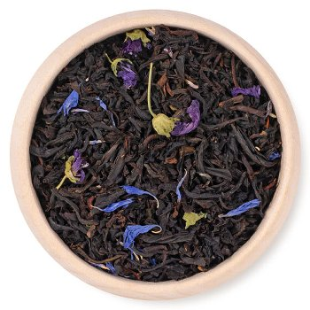 BLACK TEA PLUM 2