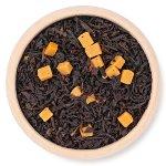 BLACK TEA CARAMEL 2