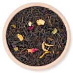 BLACK TEA DIVINE BLEND 2
