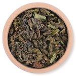 GREEN TEA CASABLANCA 2