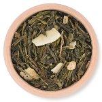 GREEN TEA COLADA 2
