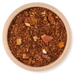 ROOIBOS AUTUMN LEAVES