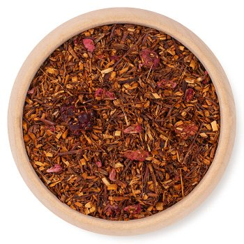 ROOIBOS FRUIT OF THE FOREST 2