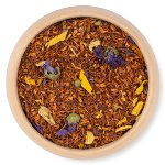 ROOIBOS MANGO-PASSION FRUIT
