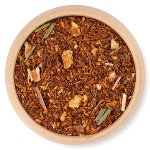 ROOIBOS LOVELY LEMON