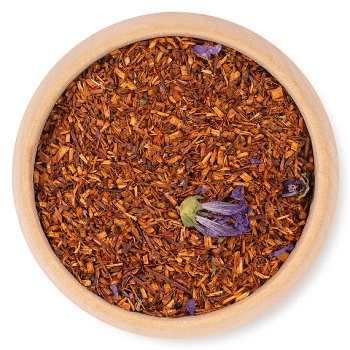 ROOIBOS PLUM DREAM