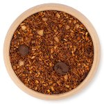 ROOIBOS MOCCA CREAM