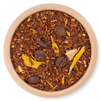 ROOIBOS MOCCA EGGLIQUEUR