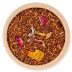 ROOIBOS PASSION FRUIT-