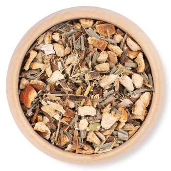 HERBAL / SPICE MIXTURE