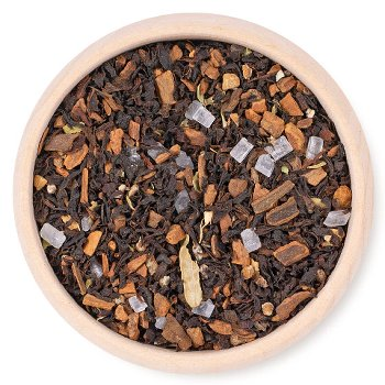 "CHAI TEA ""RASHNE HINDRA"""