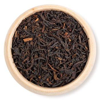 FRIESEN TEA FOP 2