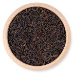 BLACK TEA OSTFRIESEN MIXTURE