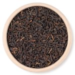 KENIA BLACK TEA GFBOP1