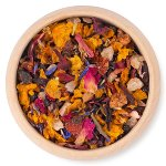 FRUIT TEA SEA BUCKTHORN-