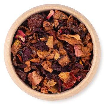 FRUIT TEA APRICOT-PEACH