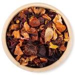 FRUIT TEA PASSION FRUIT-